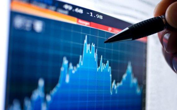 Обучение на форекс омск заработать на биткоин бесплатно