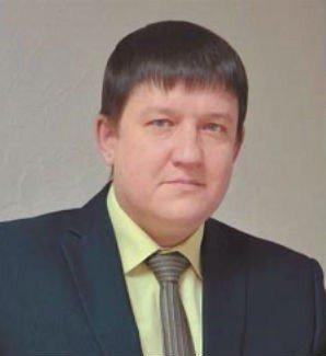 русский стандарт интернет банк заявка на кредит наличными кому дают