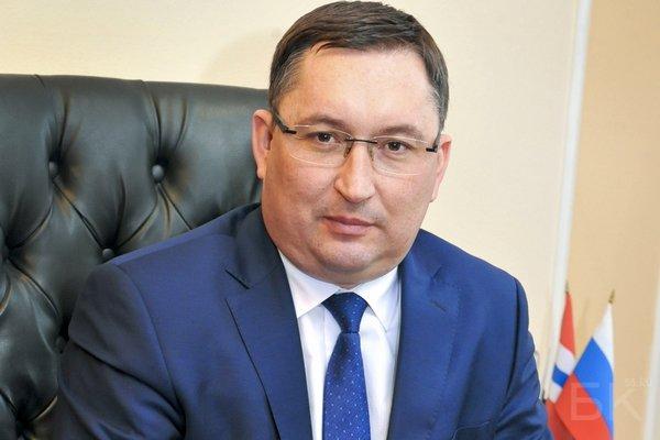 Чеченко Вадим Александрович